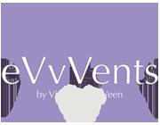 eVvVents