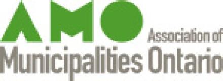 Association of Municipalities of Ontario