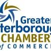 Peterborough Chamber of Commerce