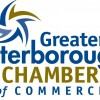Peterborough Chamber of Commerce