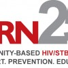 PARN – Your Community AIDS Resource Network