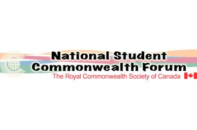 NSCF-header