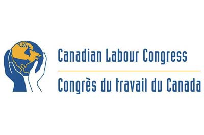 Canadian Labour Congress National Office