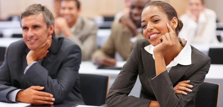 Corporate Meetings eVvVents