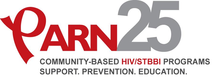 PARN25_logo_2014_JUNE_CMYK